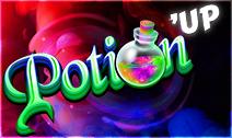 PotionUp
