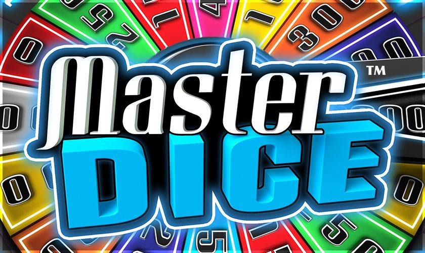 Master Dice