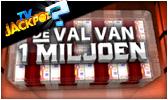 De Val Van Een Miljoen