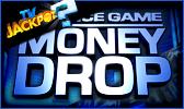 Money Drop
