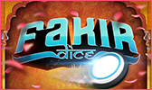 G1 - Fakir Dice