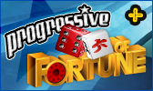 Dice of Fortune HighStake