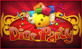 eGaming - Dice Party