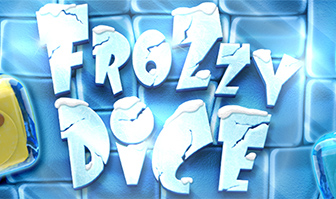 eGaming - Frozzy Dice