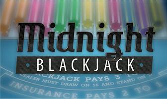 ADG - Midnight Blackjack