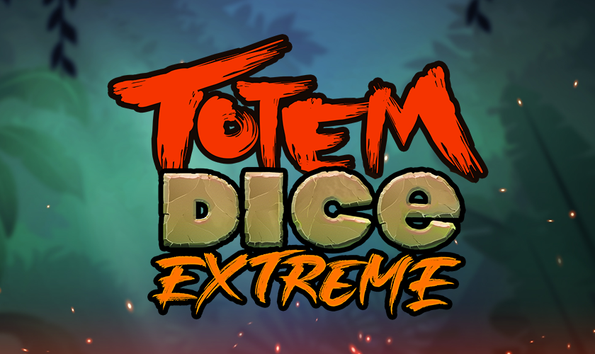 ADG - Totem Dice Extreme