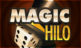 Magic HiLo